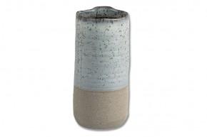 Keramická váza VK24 (23,5 cm)