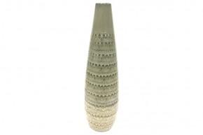 Keramická váza VK26 (46,5 cm)