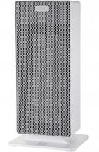 Keramický horkovzdušný ventilátor Argo 191070202 KORE