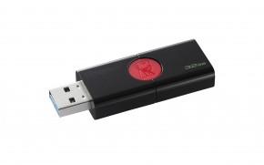 Kingston DataTraveler 106 32GB DT106/32GB