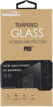Kisswill KISST510 Tvrzené sklo pro Huawei MediaPad T5 10''