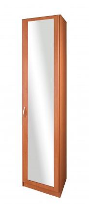 Klasická skříň Cassanova S 1 DV 1Z