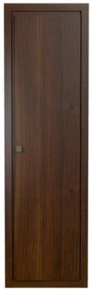 Klasická skříň Indigo INDS90 (Dub durance)