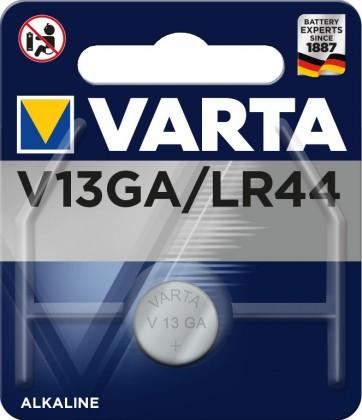 Klasické baterie Electronics V13GA