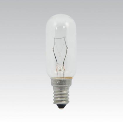Klasické žárovky Žárovka do digestoře NARVA C5109, E14, 40W