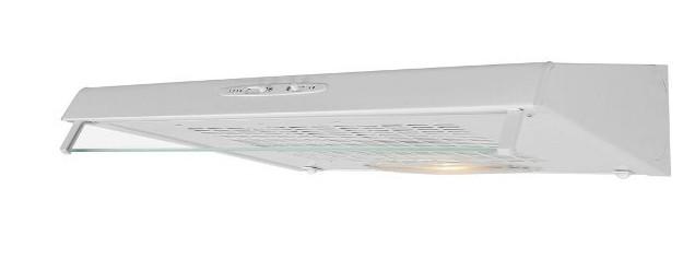 Klasický odsavač par Amica OSC 510 W