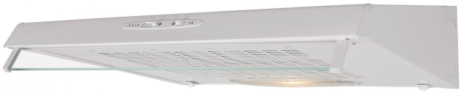 Klasický odsavač par Amica OSC6101W