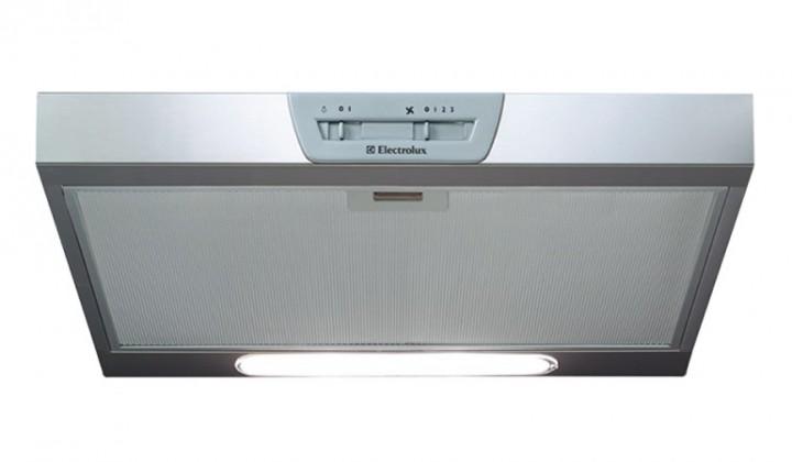 Klasický odsavač par Electrolux EFT535X