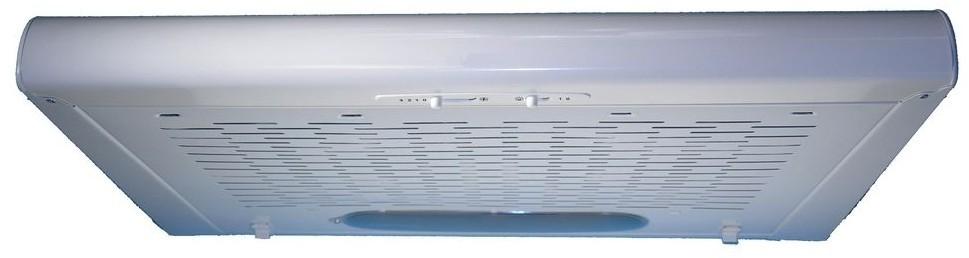 Klasický odsavač par Odsavač par Guzzanti ZRW 60 W