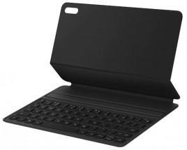 Klávesnice Huawei pro MatePad 11 (55034789)