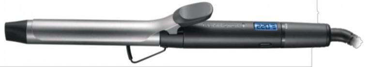 Klešťová kulma Remington CI6525 Pro Soft Curl