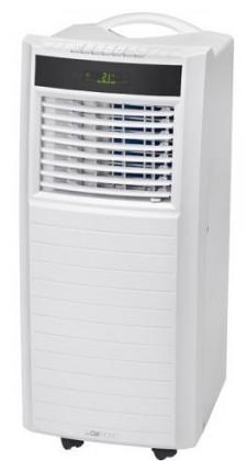 Klimatizace Clatronic CL 3542