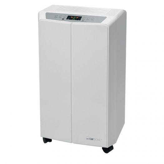 Klimatizace Clatronic CL 3637