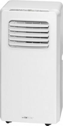 Klimatizace Clatronic CL 3671