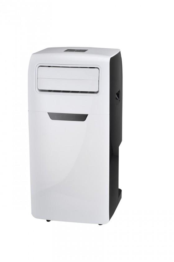 Klimatizace Guzzanti GZ 1200 ROZBALENÉ