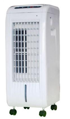 Klimatizace GUZZANTI GZ 52 NEKOMPLETNÍ PŘÍSLUŠENSTVÍ