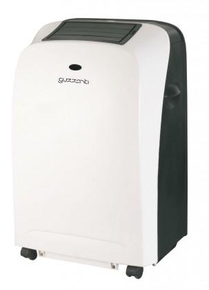 Klimatizace Guzzanti GZ 770 ROZBALENO