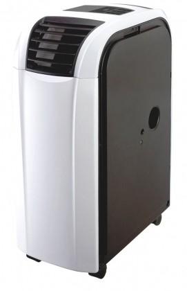 Klimatizace Guzzanti GZ 900