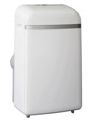 Klimatizace Midea/Comfee MPD-09CRN1