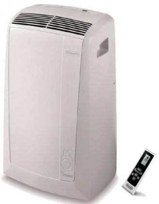 Klimatizace Mobilní klimatizace De'Longhi PAC N77 ECO