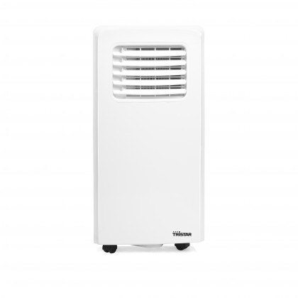 Klimatizace Tristar AC-5477 POUŽITÉ, NEOPOTŘEBENÉ ZBOŽÍ