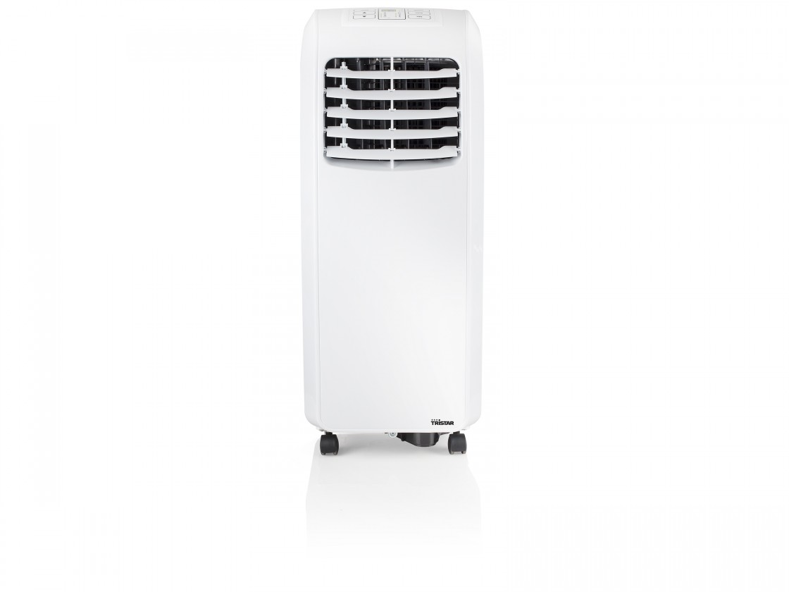 Klimatizace Tristar AC-5517