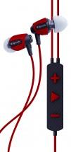 Klipsch Image S4i Rugged - červená