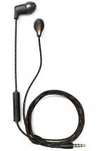 Klipsch T5M Wired