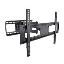 Kloubový držák pro LCD, LED a Plazma TV MKF322DP