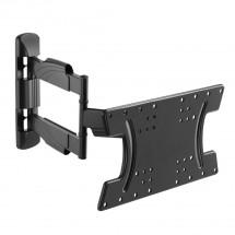 Kloubovýdržák pro OLED a QLED TV MK Floria  MKF20DP428