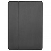 Knížkové pouzdro Targus pro Apple iPad Air,iPad Pro THZ850GL