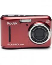 KODAK Friendly zoom FZ43 red ROZBALENO