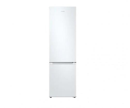 Kombinovaná chladnička Samsung RB38T605CWW/EF, 273/112l VADA VZHL