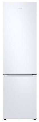 Kombinovaná chladnička Samsung RB38T605DWW/EF, 273/112l