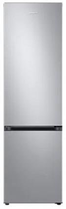 Kombinovaná chladnička Samsung RB38T606DSA/EF, 273/112l,