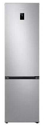 Kombinovaná chladnička Samsung RB38T672CSA/EF, 273/112l,A+++