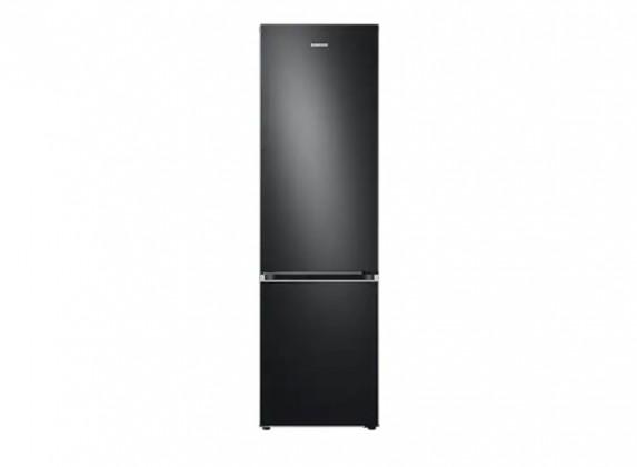 Kombinovaná chladnička Samsung RB38T705CB1/EF, 273/112l