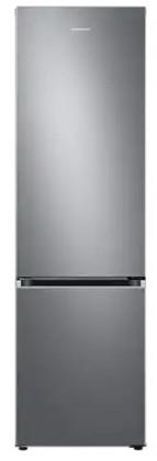 Kombinovaná chladnička Samsung RB38T705CSR/EF, 273/112l