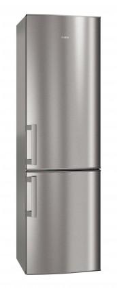 Kombinovaná lednice AEG Santo 53620CSX2