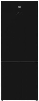 Kombinovaná lednice Beko CNE 520 EE0ZGB