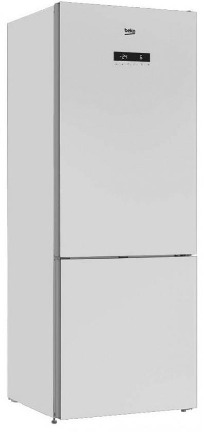Kombinovaná lednice Beko CNE 520 EE0ZGW
