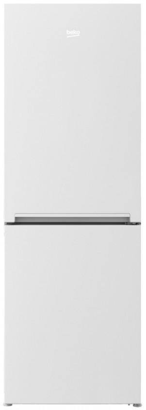 Kombinovaná lednice Beko CSA 340 K30W