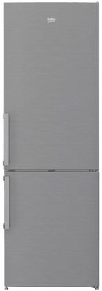 Kombinovaná lednice Beko CSA 365 KD0X