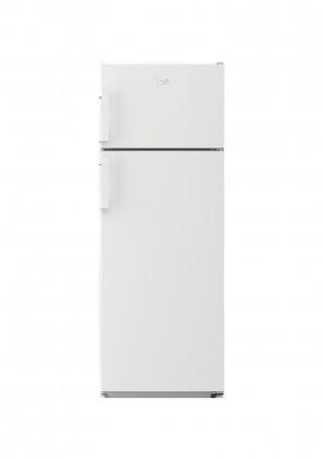 Kombinovaná lednice Beko DSA240K21W