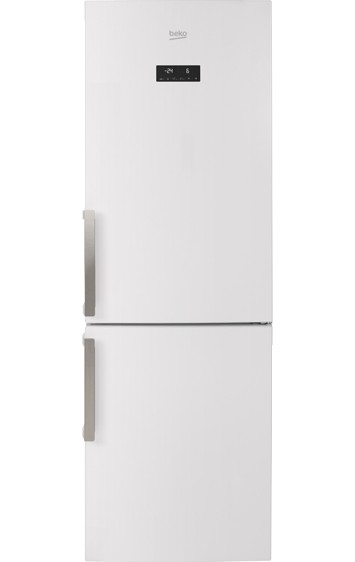 Kombinovaná lednice BEKO RCNA 365 E31W