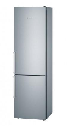 Kombinovaná lednice Bosch KGE 39BI41