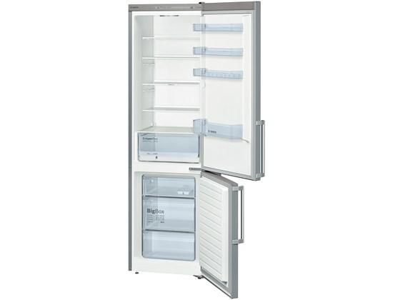 Kombinovaná lednice Bosch KGV 39UL30