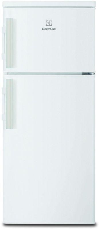 Kombinovaná lednice Electrolux EJ 11800 AW