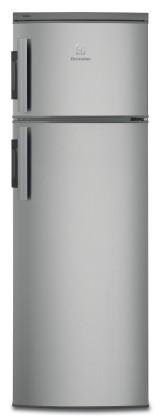 Kombinovaná lednice Electrolux EJ 2301AOX2