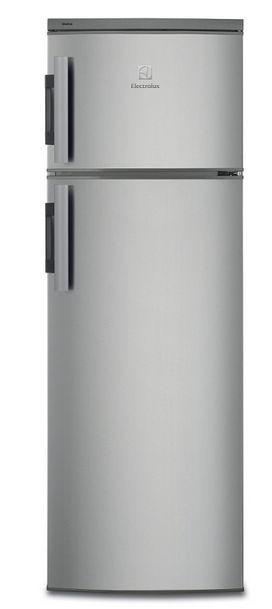 Kombinovaná lednice Electrolux EJ2801AOX2